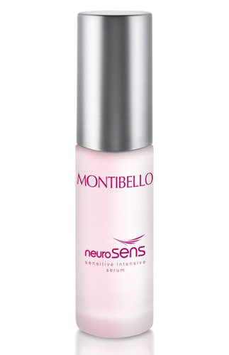 Sérum intensivo Neurosens de Montibello
