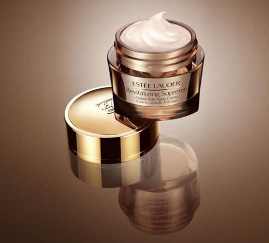 crema Revitalizing Supreme de Estée Lauder