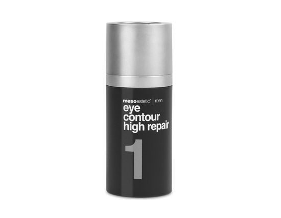 contorno de ojos Eye contour hight repair