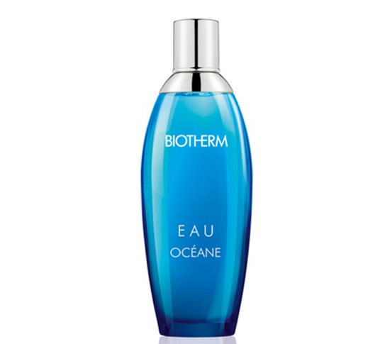 Eau Ocane de Biotherm