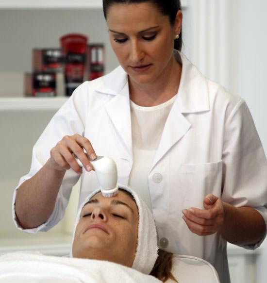 Nuevo sistema de limpieza facial Olay Regenerist