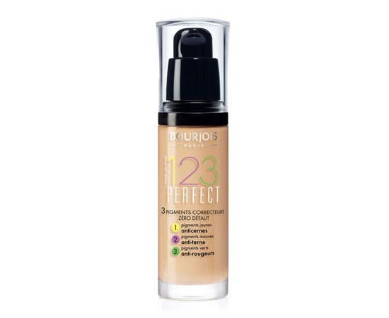 Fondo de Maquillaje 123 Perfect
