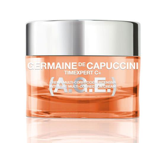 Timexpert C+ A.G.E. de Germaine de Capuccini