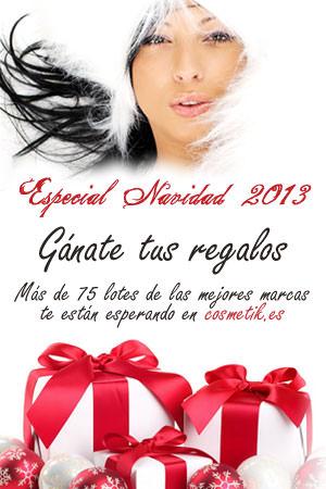 http://www.cosmetik.es/wp-content/uploads/banners/blogueras-banner-navidad-2013.jpg