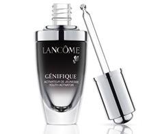 Génifique de Lancôme