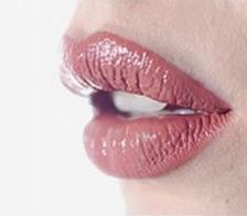 Ellis Lips
