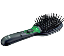 Cepillo Satin Hair de Braun