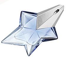 Angel - un perfume de Thierry Mugler