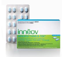Imperfecciones D-Tox de Inneov