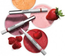Vitamin C Lip Smoothie de Clinique