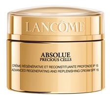 Absolue Precious Cells de Lancôme