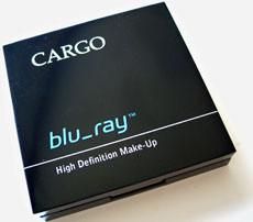 Máscara de pestañas blu_ray