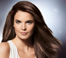 Extensiones Magic Hair de Schwarzkopf