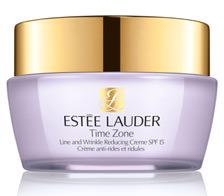 Time Zone, crema anti-arrugas de Estée Lauder