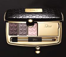 Minaudière de Dior