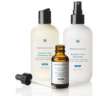Blemish+Age Defense de Skinceuticals