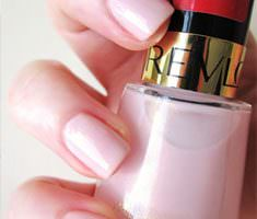 Scents of Summer de Revlon