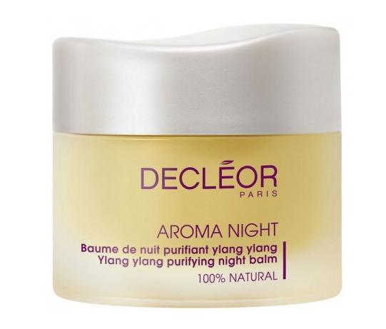 Aroma Night