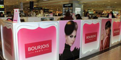 Beauty Bar de Bourjois