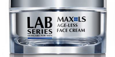 MAX LS de Lab Series