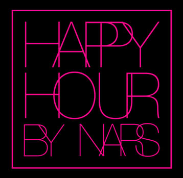Happy Hour by Nars