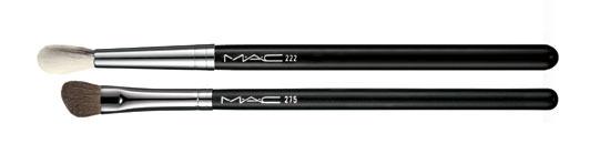 brochas MAC Colourizations