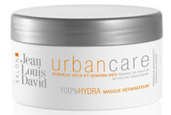mascarilla Urban Care 100% Hydra