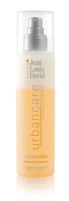 Tratamiento bifásico 100% Hydra de Jean Louis David