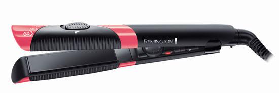 Plancha de pelo Stylist de Remington