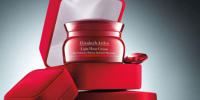 crema Eight Hour Jewel Edition de Elisabeth Arden