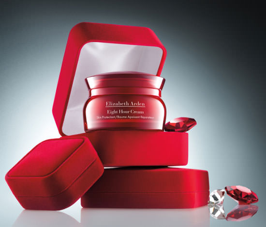 crema Eight Hour Jewel Edition de Elizabeth Arden
