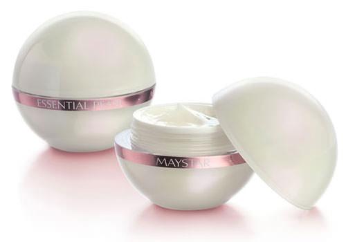 Essential Pearl de Maystar