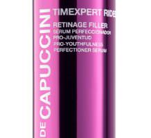 Retinage Filler de Germaine de Capuccini
