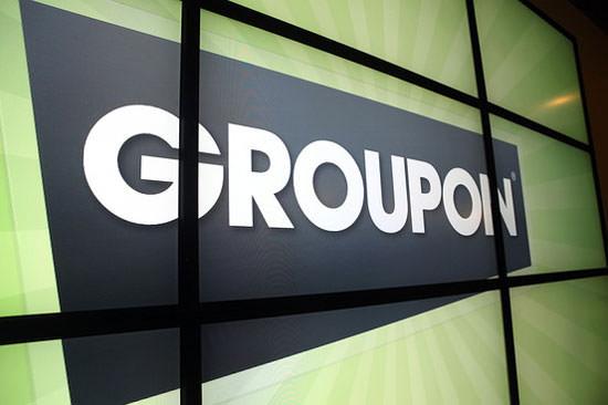 Ofertas de belleza en Groupon
