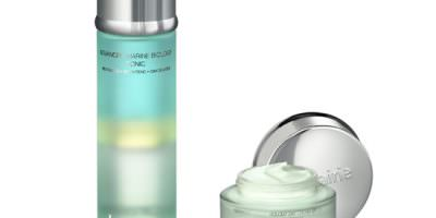 productos Advanced Marine Biology de La Prairie