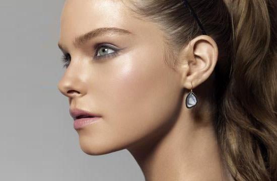 Lo mejor del 2011, hora de maquillarse
