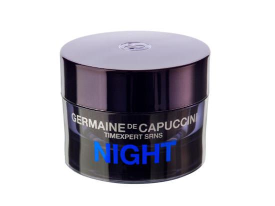 crema de noche Timexpert SRNS Night