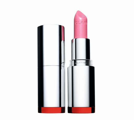 labial Baby Pink de Colour Breeze de Clarins
