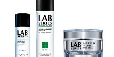 productos Lab Series Skincare for Men