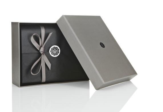 Glossy Box para Hombre