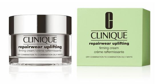 Clinique Repairwear Uplifting