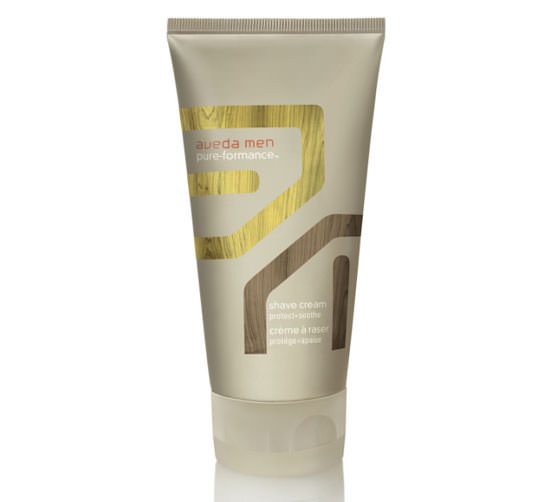 Aveda Men´s Pure-Formance Shave Cream