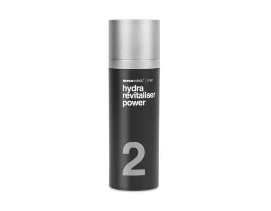 crema hidratante Hydra Revitaliser Power