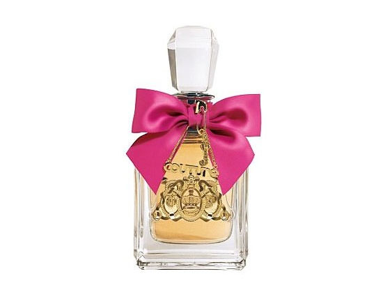 perfume Viva La Juicy