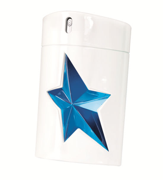 Pure Shot de Thierry Mugler