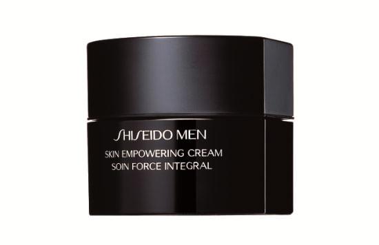 Skin Empowering Cream
