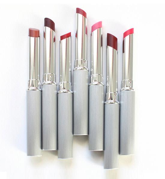 Almost Lipstick de Clinique