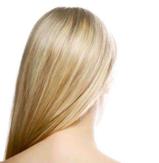 Acondicionadores Phyto para todo tipo de pelo