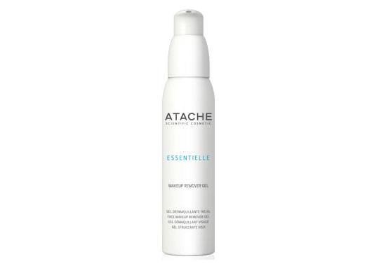 Makeup Remover Gel de Atache