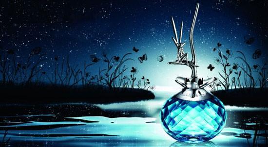 perfume Féerie de Van Cleef & Arpels
